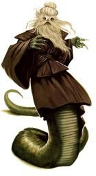 Jedi Master Issus