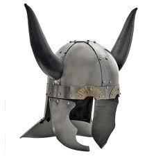 Zah'rael Fireborn's Plate Helm of Summoning