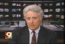 Jim Dartagnan
