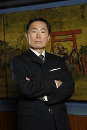 Hiroshi Shinitani