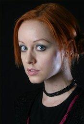 Rosaline Skye