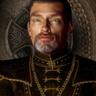 (Slave) Eywen Maldrex