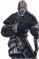 (Slave) Kalen Xandor