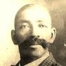 Josiah Borne