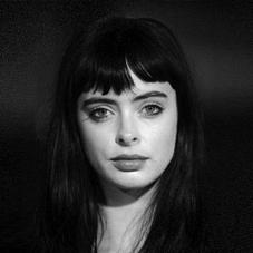 April Foster