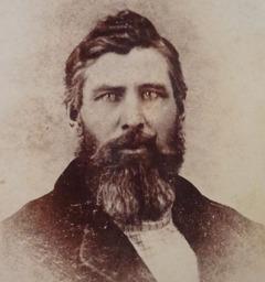Jürgen Lindfoors