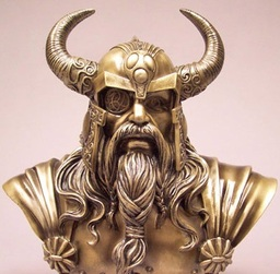 Lord Odin