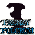 frenzyfulcrum