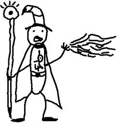 Gelfidor the Great
