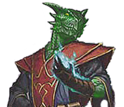 Lord Azor
