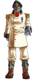 Daitetsu Minase