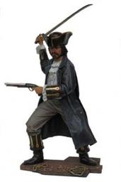 Captain Jarx