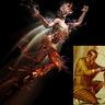 Icarus & Iapyx