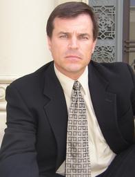 Alain Rémiot