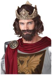 King Siom