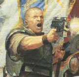 Ajax Adler