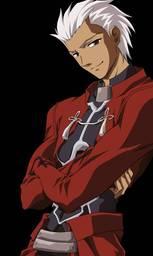 Tsuruchi Shirou