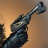 BlasTec DL-18 Pistol