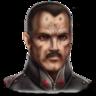 General Vourne