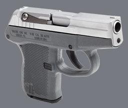 Small Handgun