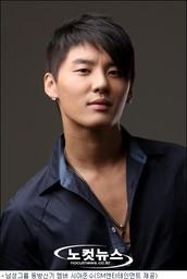 Jae-Hwa Jin