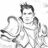 Valric Tempestdawn