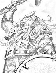 Rehgo Devilbreaker