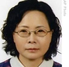 Ki Soo Wu