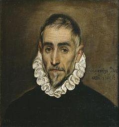 Lorenzo Di Firenza