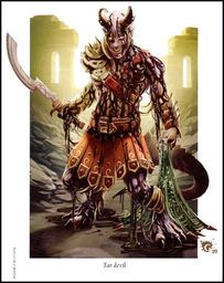 Lord Vhennyk
