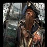 Captain Barnabus