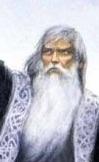 Enoch Xangeon