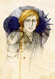 Elil Cainon