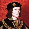 Prince Eliban II