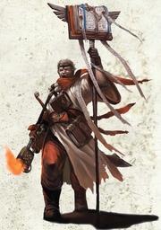 (DH2) Serkus Antilius