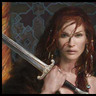 Radha Balduvia of the Keld