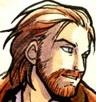 """Erik """"Argent"""" O'Connor"""