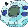 Digivice 2.0