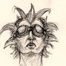 Orin, Gnome Alchemist (dead)