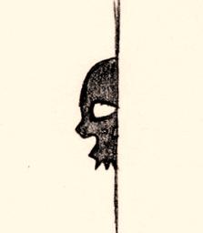 The Half-Skulls