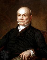 Benjamin Vorslav