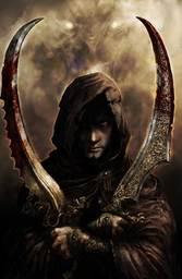 Cyrian Shadowbane