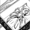 Butterspider Box
