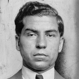Luciano Maisto