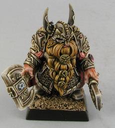 Ragnar Brokenhill