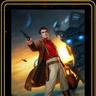 Capitan Dorian