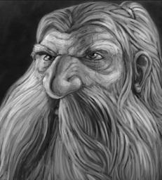 Olaf Uthred