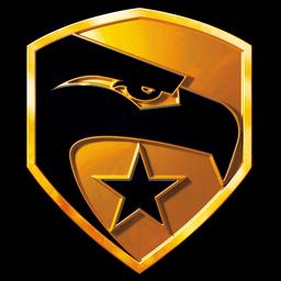 1st Taurian Rangers