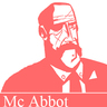 Robbert McAbbot