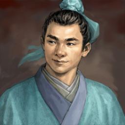 Akodo Hideaki